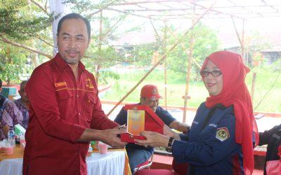 Penutupan KP KKN Fakultas Hukum 2018/2019