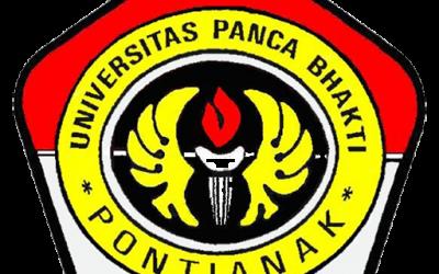 UPB.Official Resmi Umumkan Pemenang 3 Hari Bercerita Challange