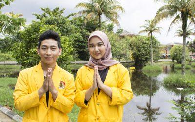 Tanpa Seleksi Masuk, UPB Pontianak Wajibkan Calon Mahasiswa Baru Lampirkan Raport dan Ijazah