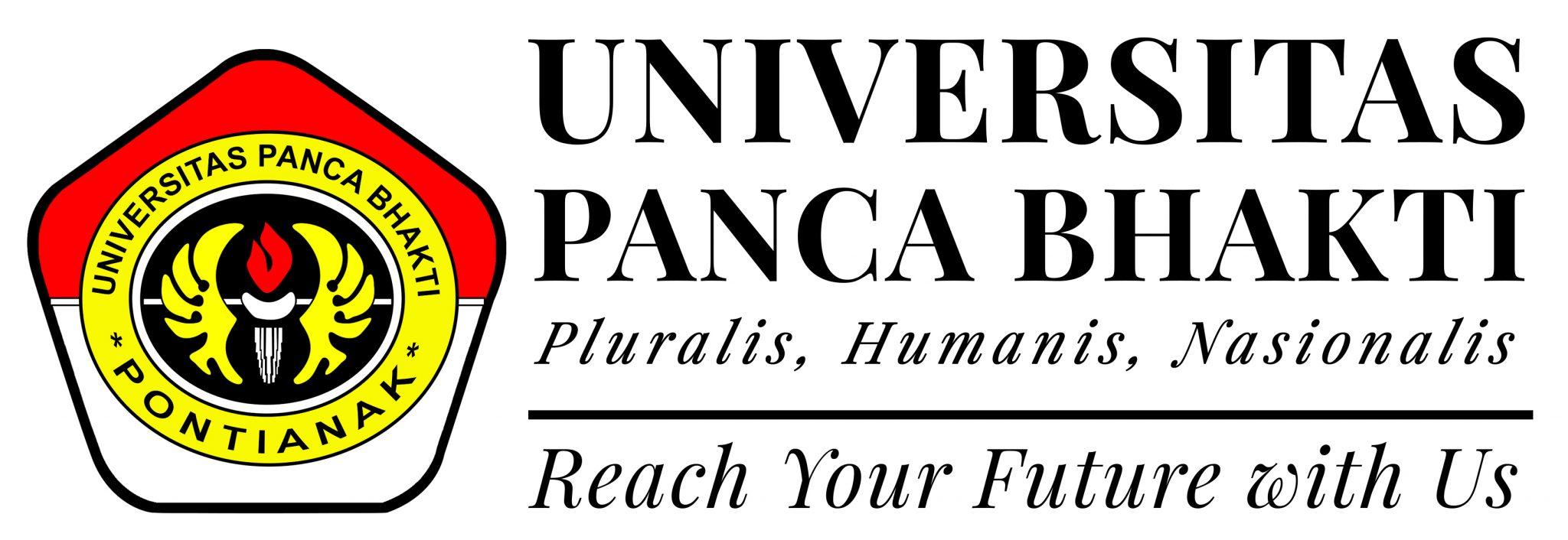 UNIVERSITAS PANCA BHAKTI